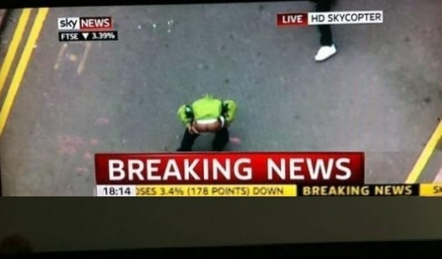 breaking-news-620x364