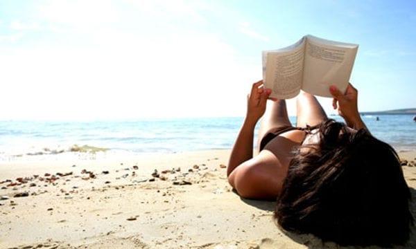 libri-che-ogni-donna-dovrebbe-leggere