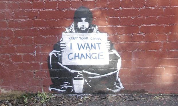 voglio-cambiare-vita