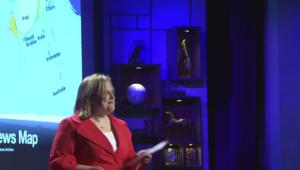 Alisa_Miller_TED_Talks_News_map