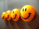 happiness_smile_felicita
