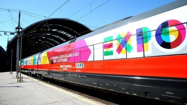 treno-expo