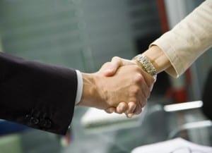 Bonus Occupazione, incremento del plafond per le imprese
