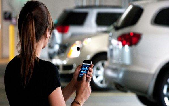 596x373_500305_app-iphone-auto-parcheggio.jpg