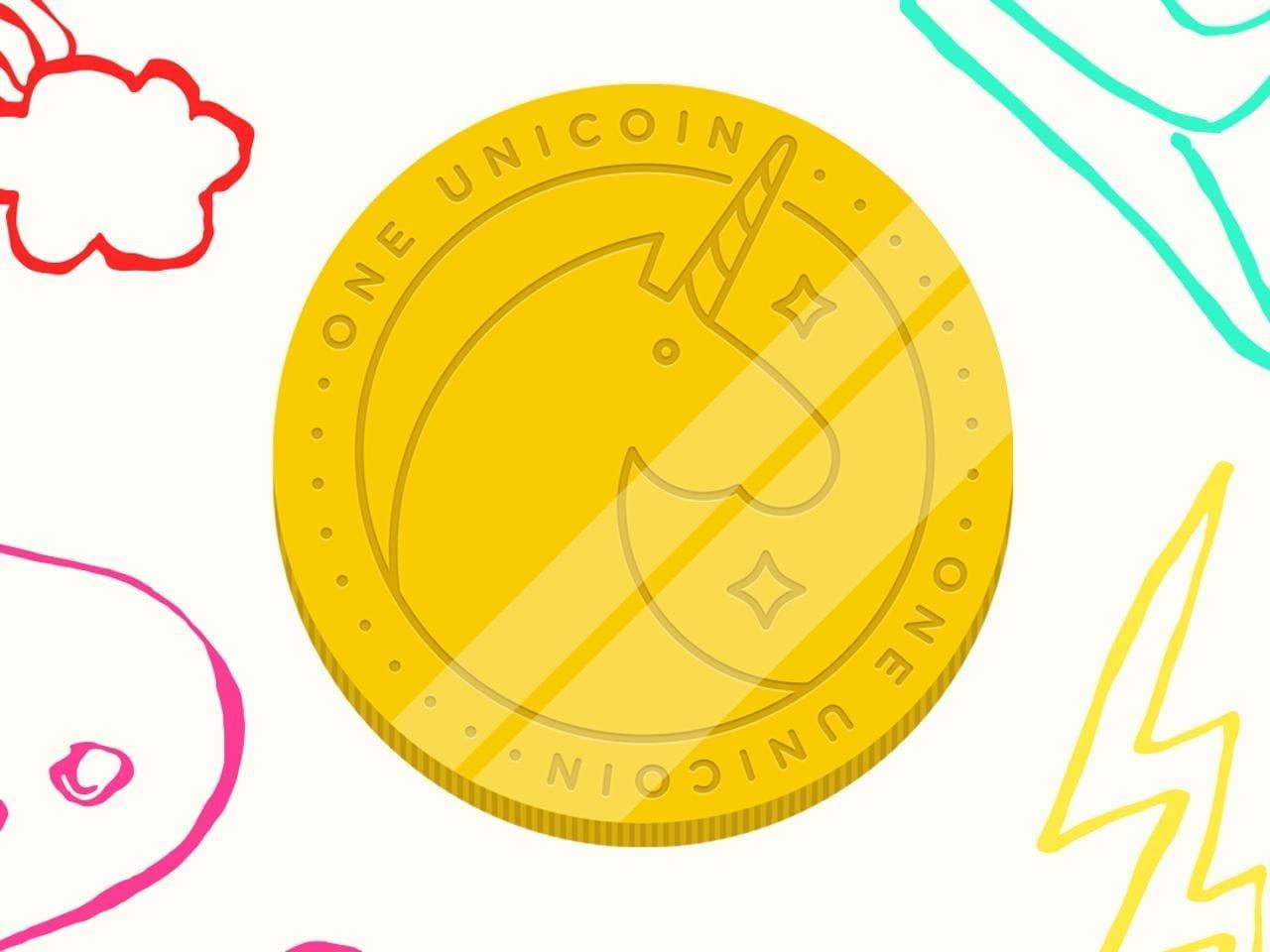 Minori: arriva Unicoin, prima moneta per sostenere il diritto all'istruzione