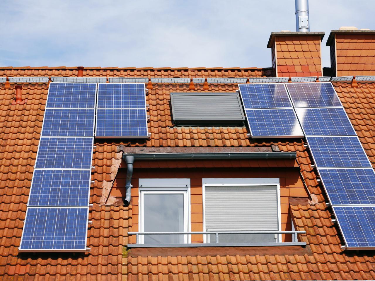 Rinnovabili: energia solare 'doppiamente pulita' con nuovi materiali