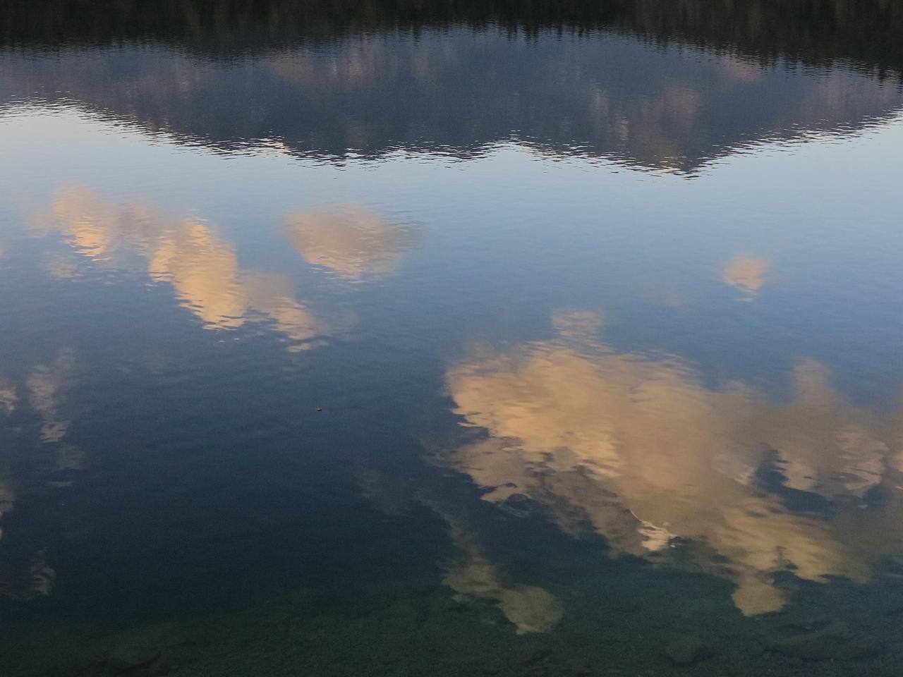 Al via Goletta dei laghi, tour di Legambiente