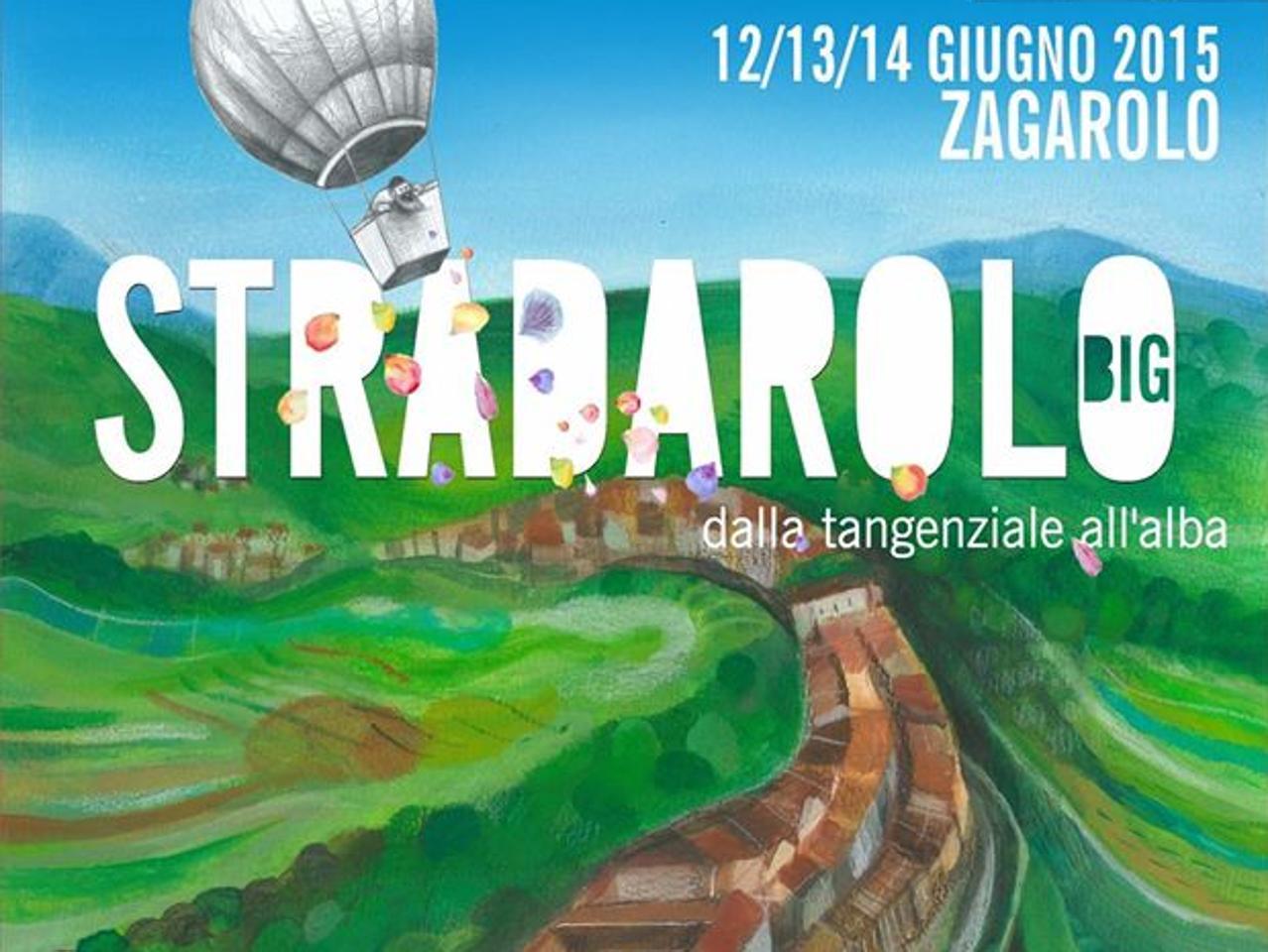 manifesto_stradarolo-k2dB-1280x960@Produzione.jpg