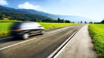L'omicidio stradale è legge, carcere da 8 a 12 anni per chi uccide mentre guida in stato di alterazione