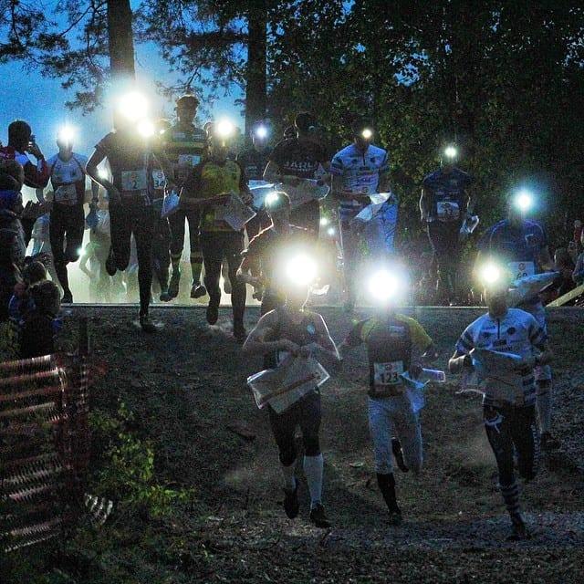 Al Parco di Monza lo sport incontra la natura: un percorso permanente di orienteering