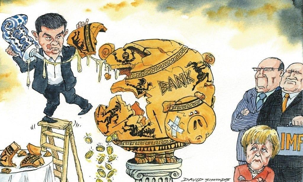 tsipras-merkel-guardian-1024x614.jpg