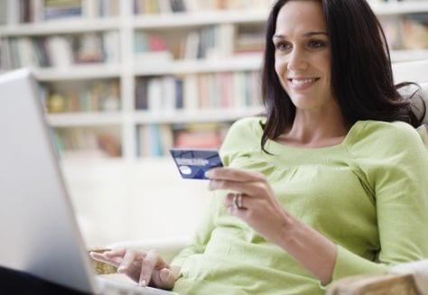 Pmi, accesso al credito bancario più semplice nel 2015