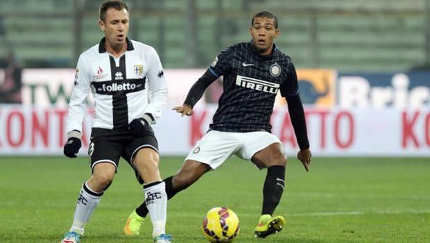 Il Parma si affida al crowdfunding e sceglie Eppela per ripartire