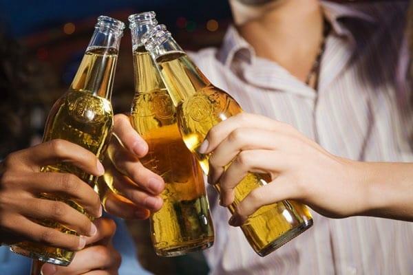 L'ordinanza di Bologna solleva la domanda: quale temperatura è ideale per la birra?