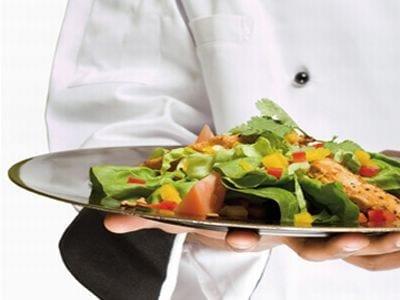 'Il cibo perfetto' è quello buono anche per l'ambiente