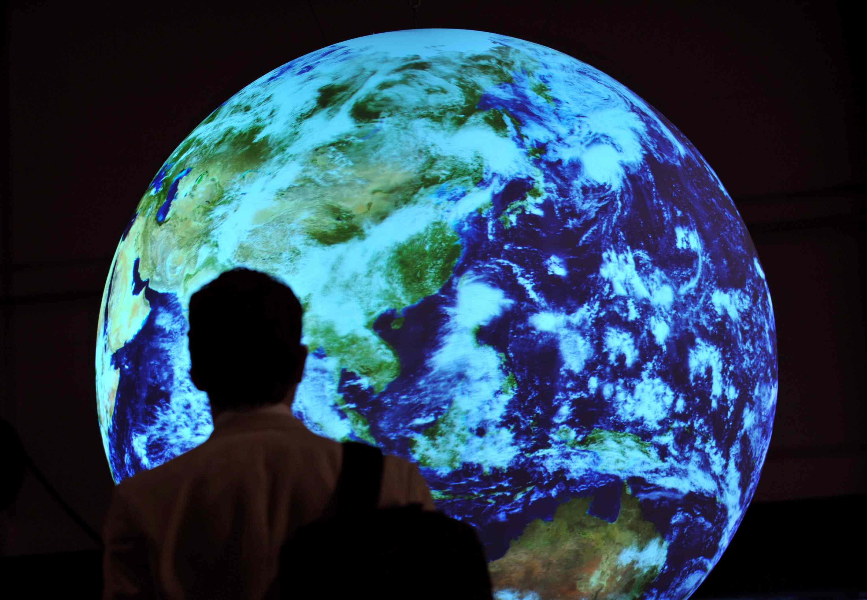 Clima: Cnr, scoperte le aree più interessate dal cambiamento