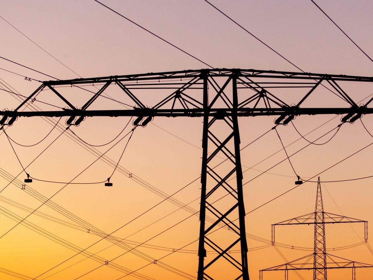 Energia: studio, un utente su tre ha cambiato operatore negli ultimi tre anni