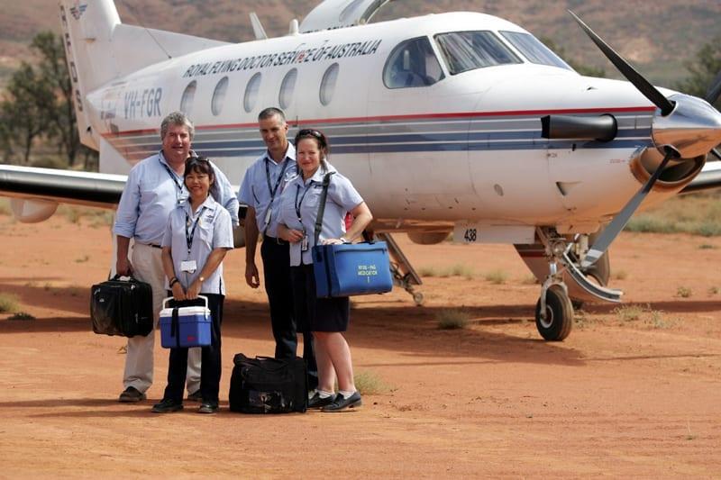 flying-doctor.jpg