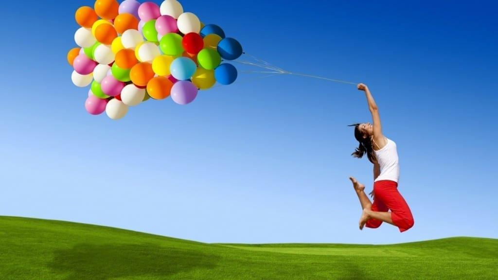 happyness-image-1024x576.jpg