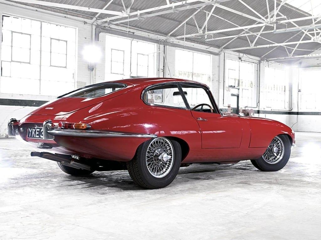 jaguar-anni50