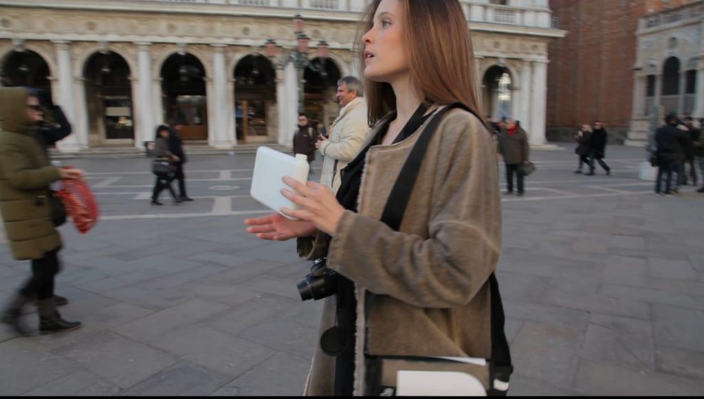 made_in_italy_booktilla