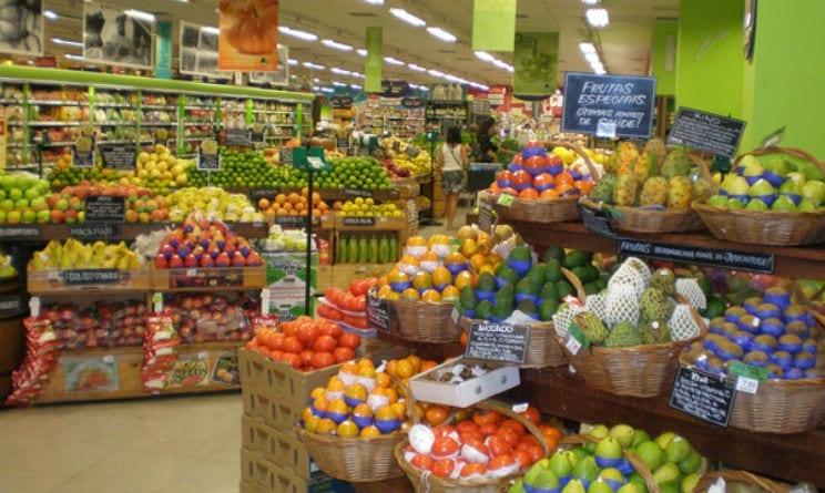 Lavoro, ipermercati e catene non food a caccia di «allievi direttori»