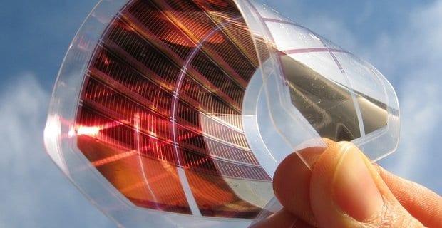xcelle-solari-3d-a.jpeg.pagespeed.ic.q-7VVteTDF