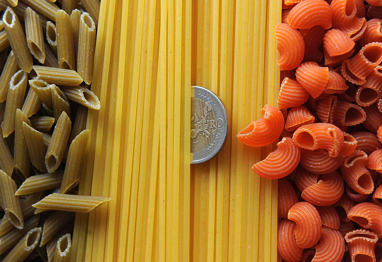 Made in Italy: Realacci, Italia sul podio batte Germania nelle olimpiadi dell'export