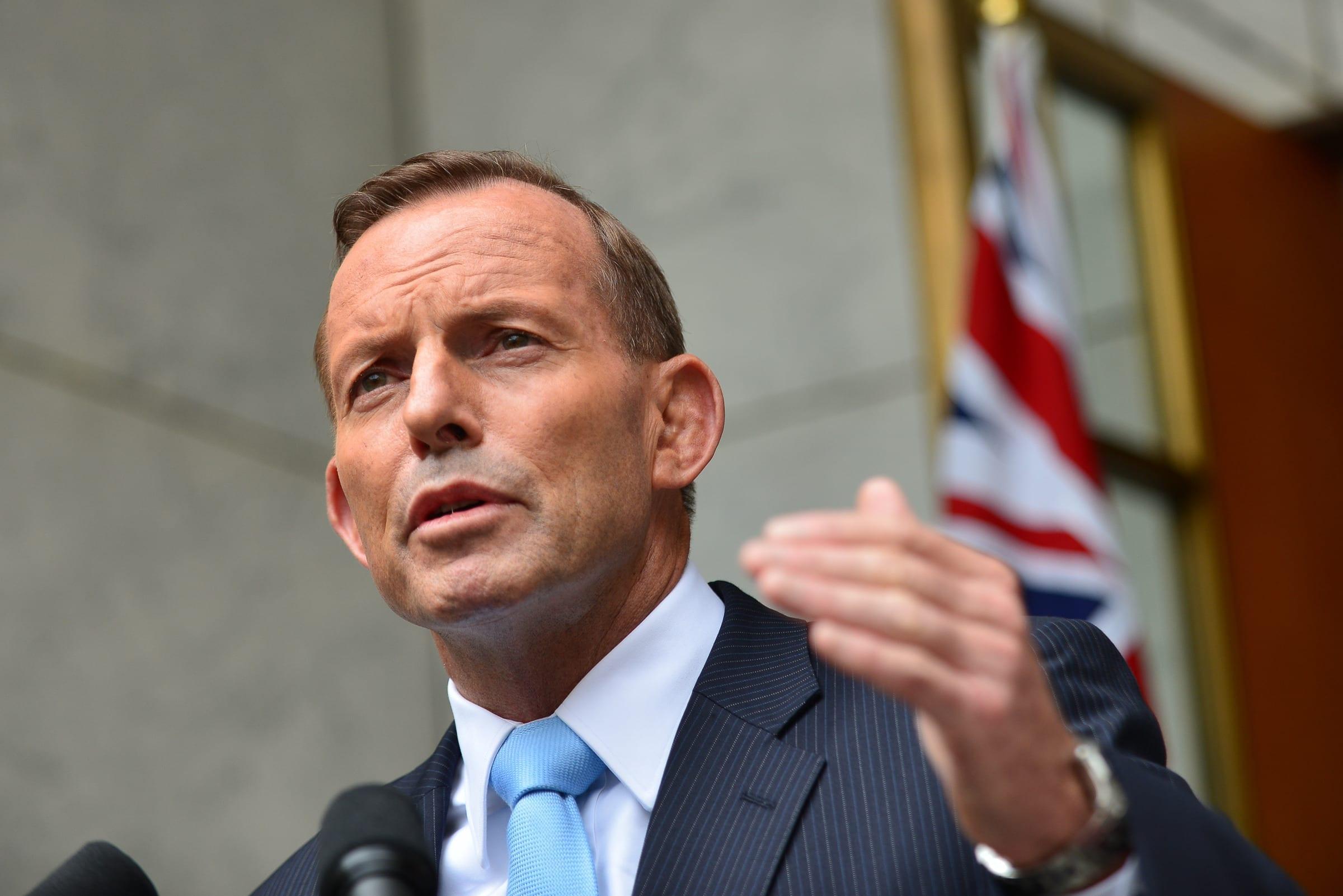 L'Australia può fare di più per ridurre il Co2