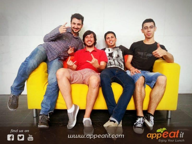 appEatIT_team_con_link.jpg