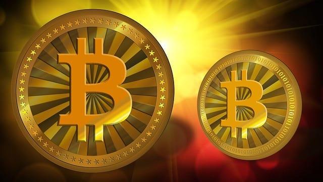 La notte che ha cambiato il destino di Bitcoin (che si è sdoppiato)