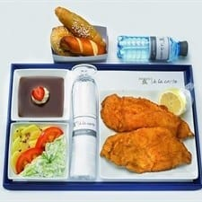 cibo-aerei_225x225.jpg