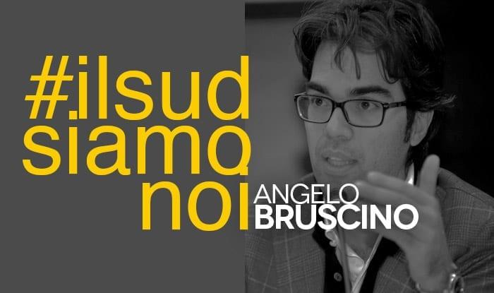 ilsudsiamonoi_BRUSCINO.jpg