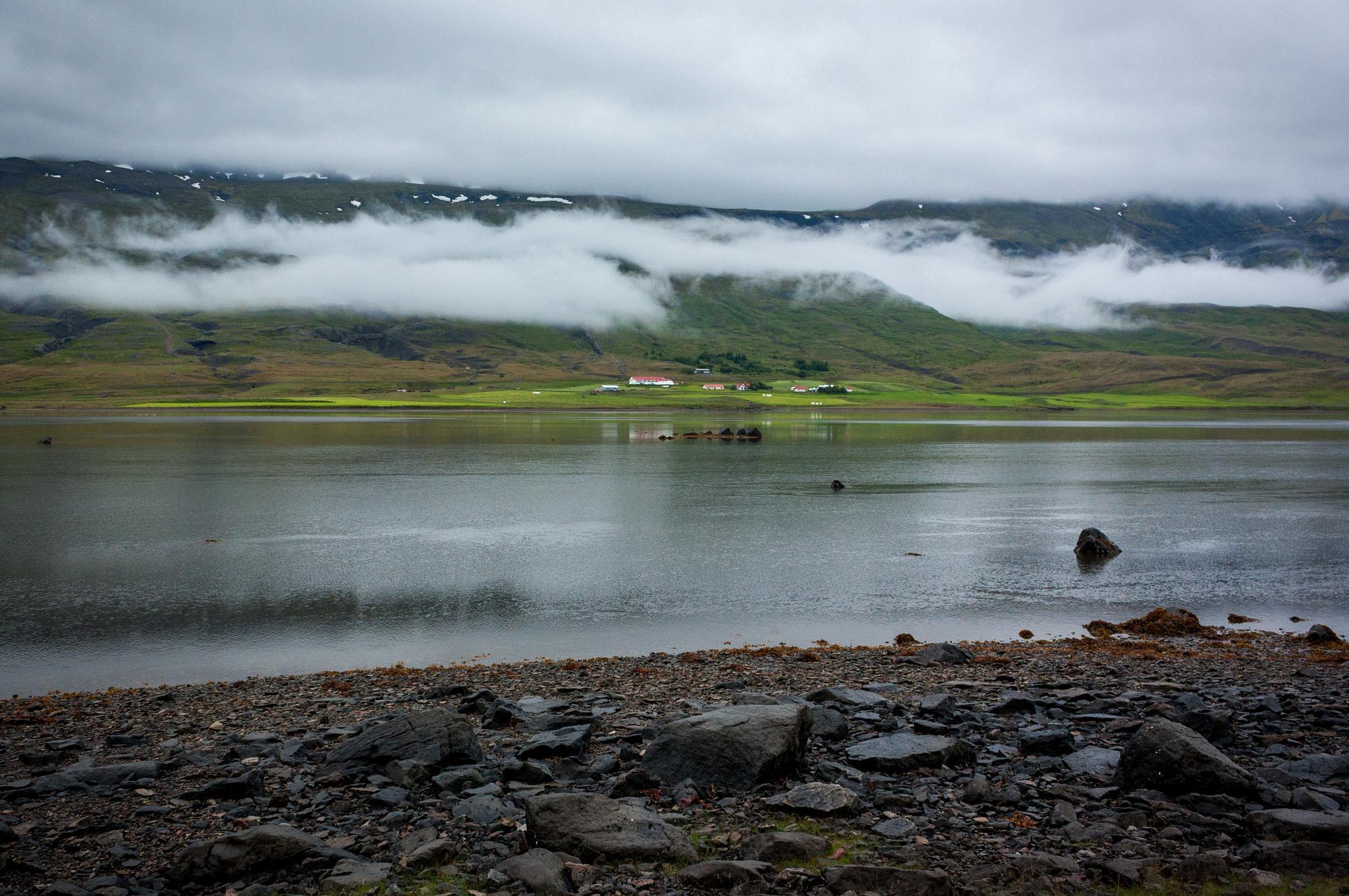 islanda-2.jpg