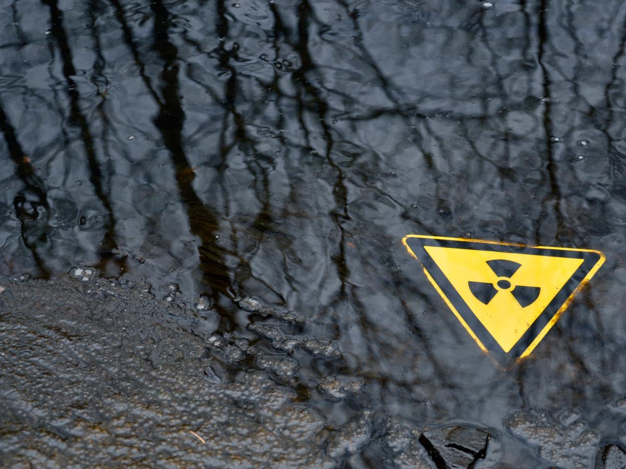 Deposito rifiuti radioattivi, slitta il nulla osta alla lista dei siti idonei
