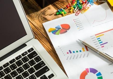 Crowdfunding, 10 consigli utili di guru e startupper di successo
