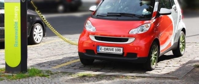 Un milione di auto elettriche entro fine settembre?