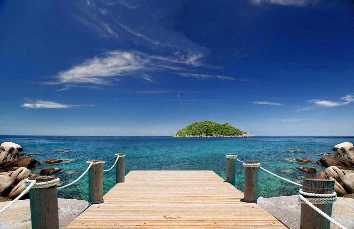 7 idee contro la depressione post-vacanza