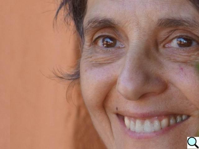 La donna che insegna ai bambini di periferia a diventare dei poeti