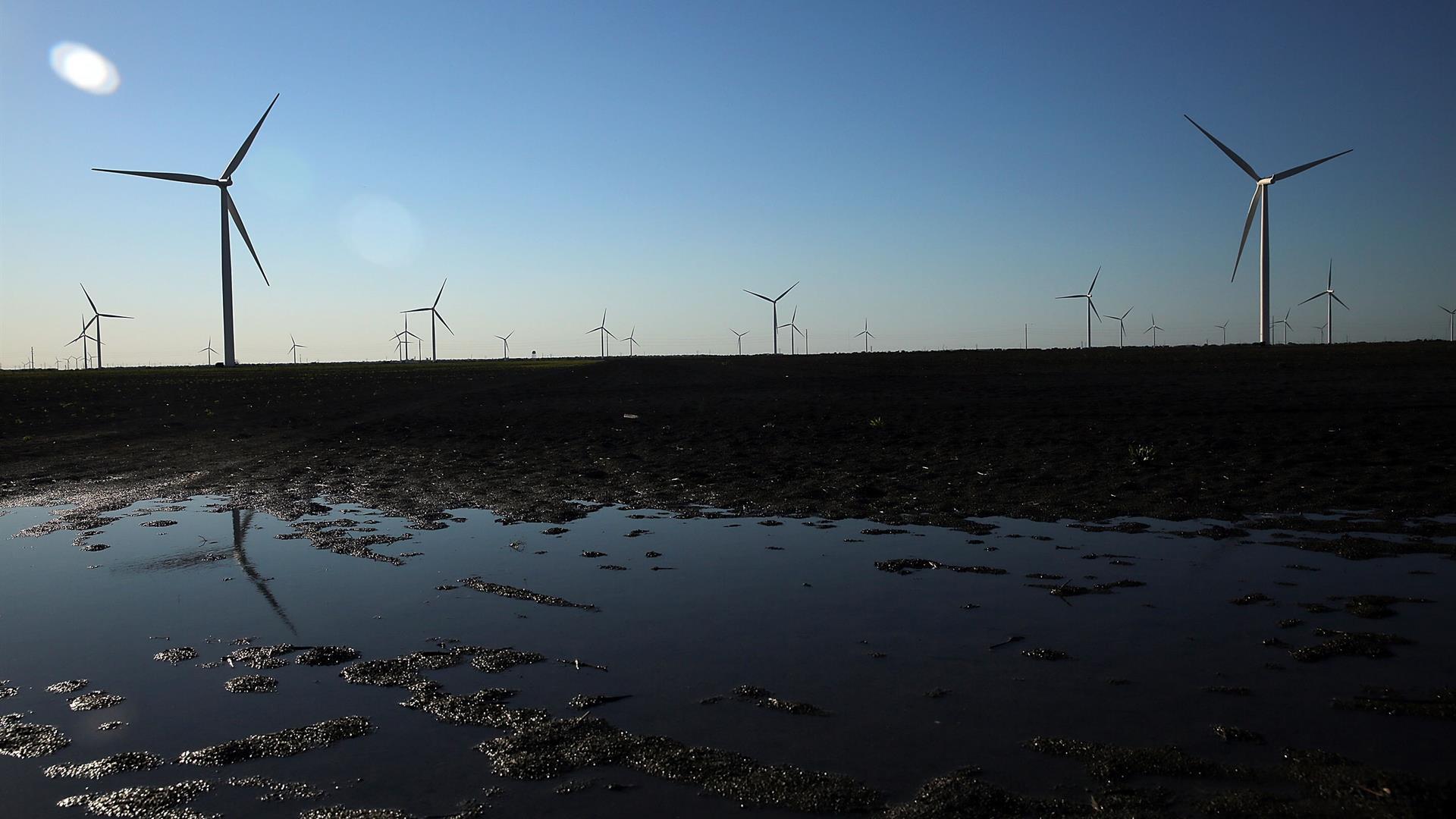 Innovatori sociali per la lotta alla precarietà energetica cercasi