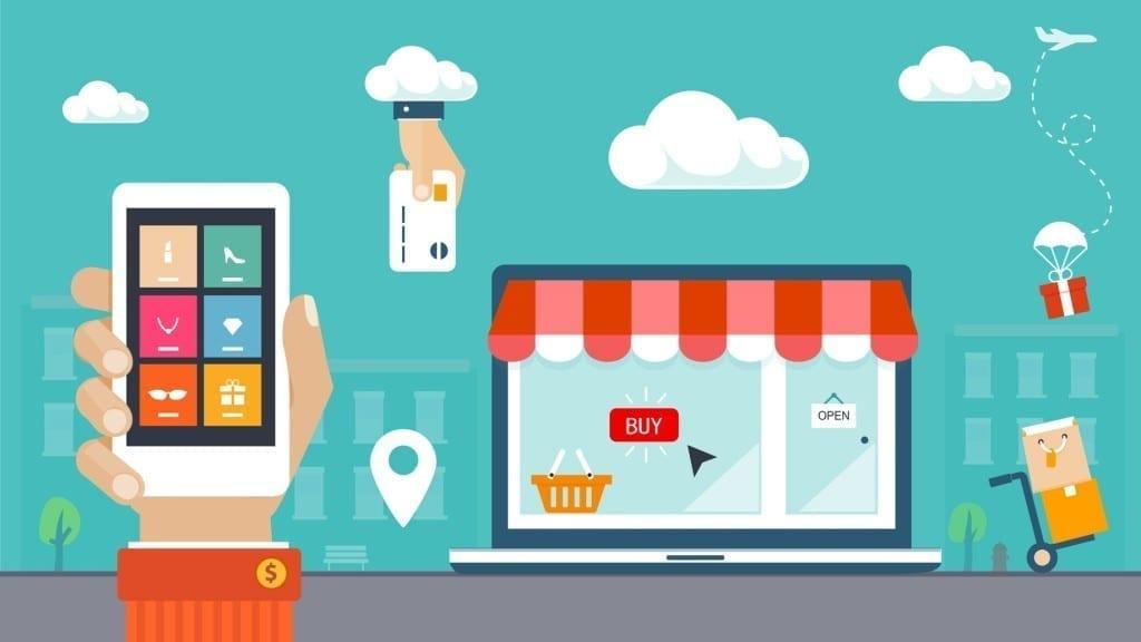 ecommerce-illustr.jpg
