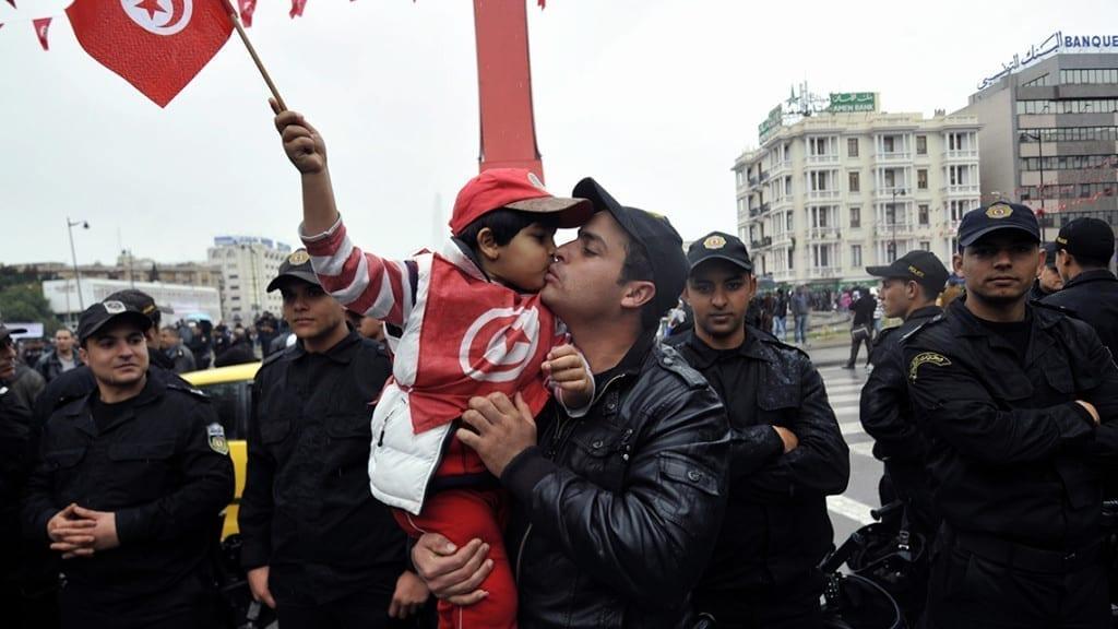 tunisia-rivoluzione.jpg
