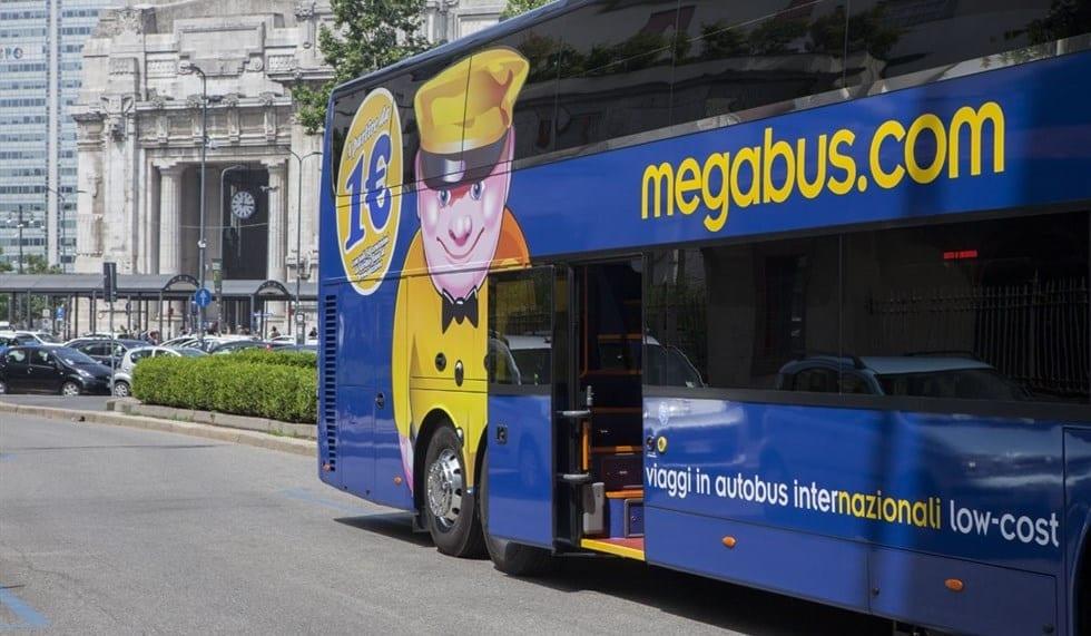 Megabus_980x571.jpg