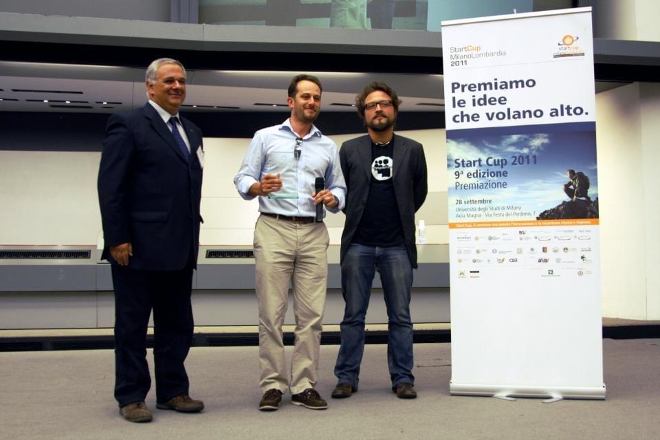 StartCup_vincitori_2011_BuoneNotizie.it_