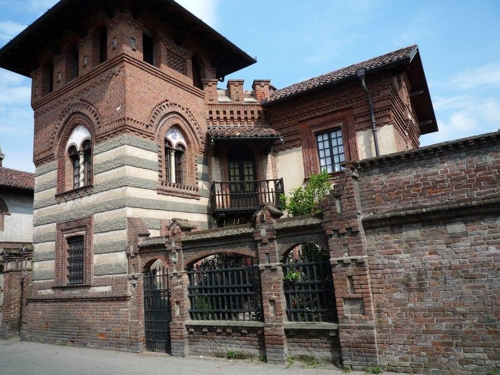 castello_robbio_pavia