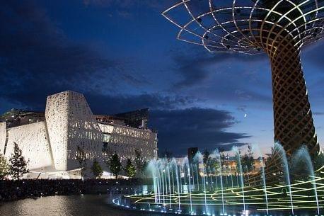 Expo 2015, cosa resta della rassegna internazionale sul cibo?