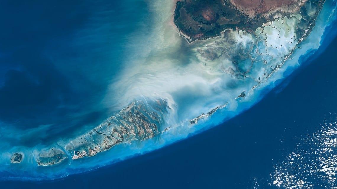 Stati Uniti e Cuba insieme, per proteggere l'oceano