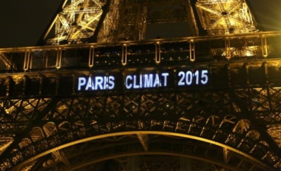 formiche-parigi-clima.jpg