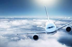 Ben, 8 anni, fa un progetto salva aerei e una compagnia risponde: «Lo prenderemo in considerazione»