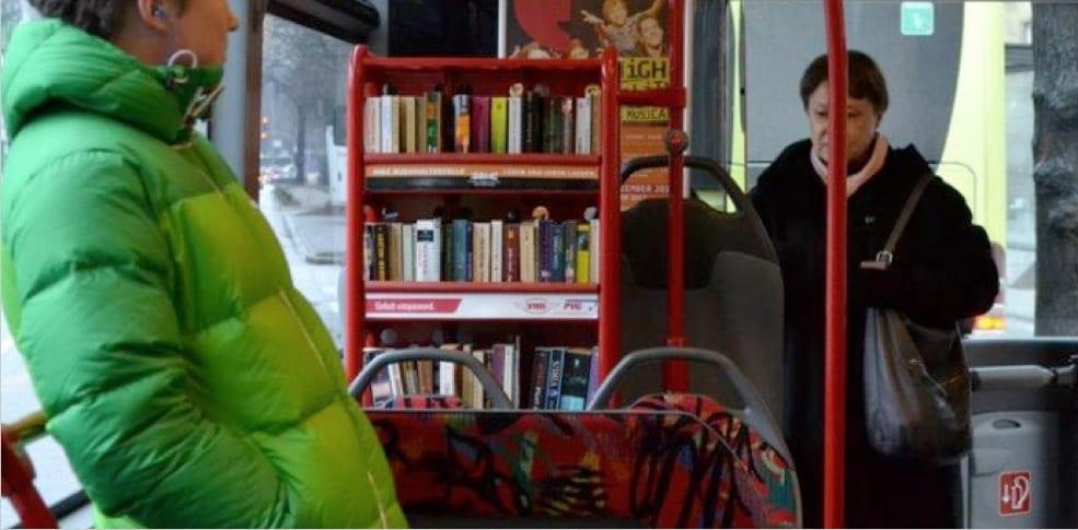 libri_autobus
